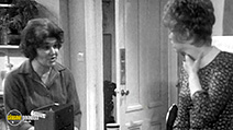 A still #28 from Not in Front of the Children (1967)
