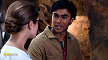 A still #26 from Power Rangers Dino Charge: Breakout (2015)