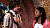 A still #25 from Power Rangers Dino Charge: Breakout (2015)