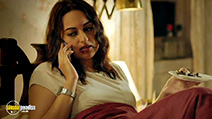 A still #42 from Noor (2017)