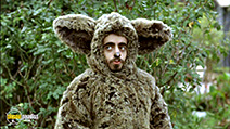 A still #43 from Wilfred: Series 2 (2010)