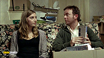 A still #42 from Wilfred: Series 2 (2010)