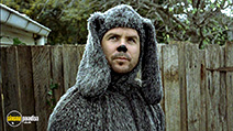 A still #41 from Wilfred: Series 2 (2010)
