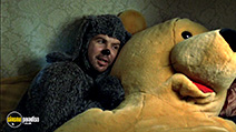 A still #39 from Wilfred: Series 2 (2010)