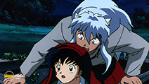 A still #70 from Inu Yasha: Series 1: Part 1 (2001)