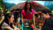 A still #2 from Power Rangers Dino Charge: Resurgence (2015)