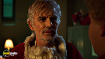 A still #44 from Bad Santa 2 (2016)