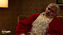 A still #40 from Bad Santa 2 (2016)
