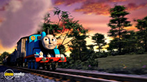 A still #46 from Thomas and Friends: Journey Beyond Sodor (2017)