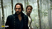 A still #9 from Sleepy Hollow: Series 2 (2014)
