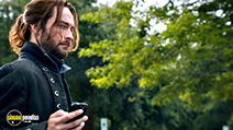 A still #2 from Sleepy Hollow: Series 2 (2014)