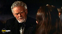 Still #4 from The Unforgiven