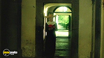 A still #35 from Behind Convent Walls (1977)
