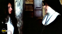 A still #30 from Behind Convent Walls (1977)