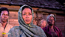A still #3 from Roots: The Gift (1988)