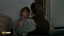 A still #38 from Wuthering Heights (1985)