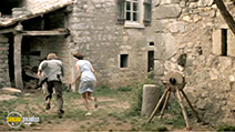 A still #35 from Wuthering Heights (1985)