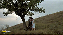 A still #33 from Wuthering Heights (1985)