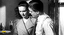 A still #5 from When the Bough Breaks (1947)