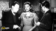A still #4 from When the Bough Breaks (1947)