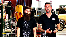 A still #53 from Fast N' Loud: Beards, Builds and Beers (2013)