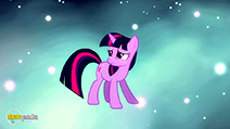 A still #9 from My Little Pony: Friendship Is Magic: Games Ponies Play (2013)