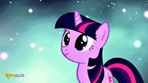 A still #2 from My Little Pony: Friendship Is Magic: Games Ponies Play (2013)