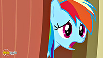A still #3 from My Little Pony: Friendship Is Magic: Games Ponies Play (2013)