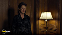 A still #11 from The Post (2017)