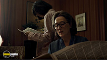 A still #10 from The Post (2017)