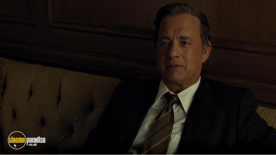 The Post (aka The Pentagon Papers / The Papers) online DVD rental