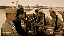 A still #38 from 1941: The Battle of Tobruk (2008)