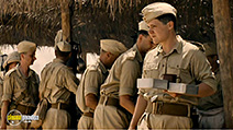 A still #37 from 1941: The Battle of Tobruk (2008)