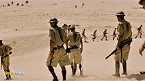 A still #35 from 1941: The Battle of Tobruk (2008)