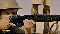 A still #34 from 1941: The Battle of Tobruk (2008)