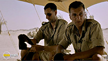 A still #31 from 1941: The Battle of Tobruk (2008)
