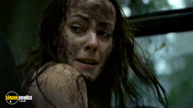 A still #7 from The Ruins (2008)
