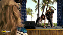 A still #21 from Forgetting Sarah Marshall