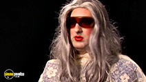 A still #6 from Tim and Eric: Series 1 (2007)