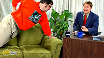 A still #2 from Tim and Eric: Series 1 (2007)