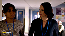 A still #4 from Doctor Foster: Series 1 (2015)