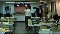 A still #46 from The Belko Experiment (2016)