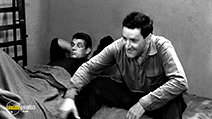 A still #35 from Le Trou (1960)