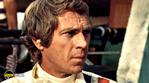 A still #5 from Steve McQueen: The Man and Le Mans (2015)