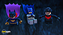 A still #50 from Lego DC Comics Superheroes: Justice League: Gotham City Breakout (2016)