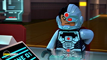 A still #48 from Lego DC Comics Superheroes: Justice League: Gotham City Breakout (2016)