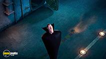 A still #21 from Hotel Transylvania 3 (2018)