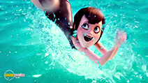 A still #25 from Hotel Transylvania 3 (2018)
