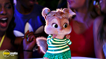 A still #29 from Alvin and the Chipmunks: The Road Chip (2015)