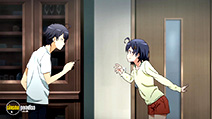 A still #37 from My Teen Romantic Comedy SNAFU Too!: Series 1 (2013)